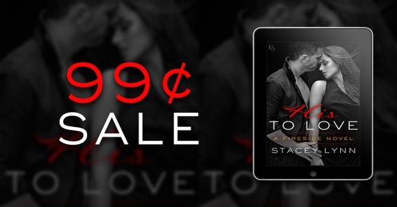 His-To-Love-Sale.jpg