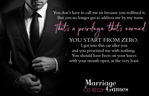 marriage-games-teaser-mn-zero