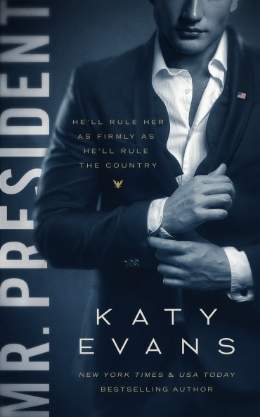 Mr-President-Amazon-Ebook.jpg