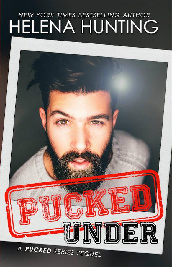 pucked under hh.jpg