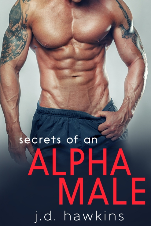 Secrets-of-an-Alpha-Male-Kindle (1).jpg