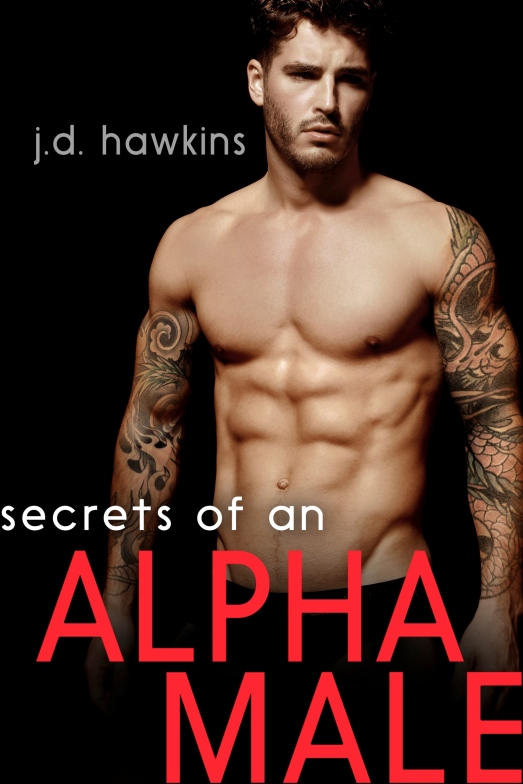 Secrets-of-an-Alpha-Male-Kindle.jpg
