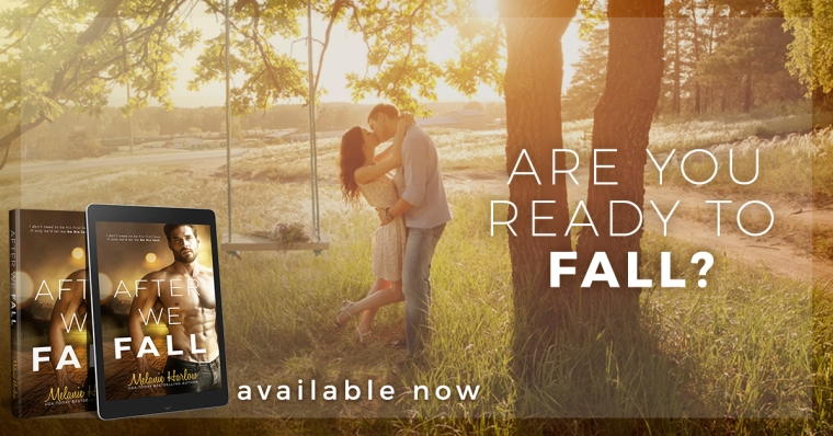 AFTER WE FALL AVAILABLE NOW FALL.jpg
