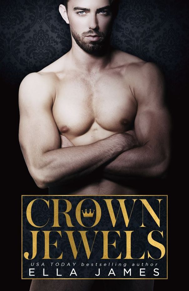 crown jewels.jpg