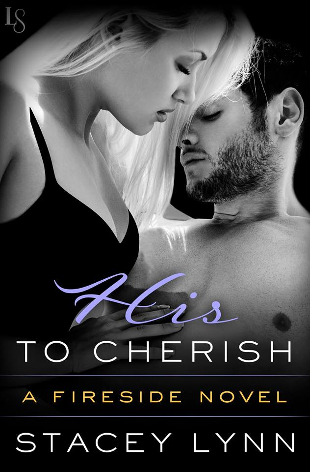 his-to-cherish