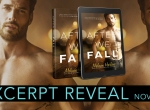 Excerpt Reveal: After We Fall by Melanie Harlow