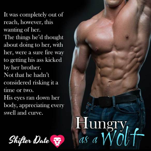 alma-black-hungry-as-a-wolf-teaser-1