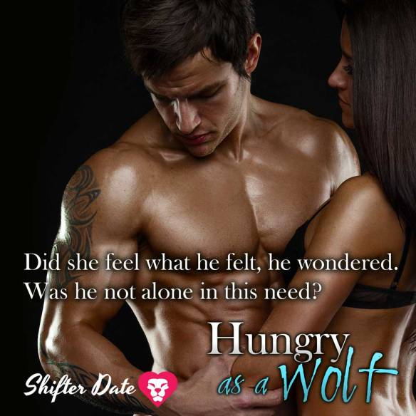 alma-black-hungry-as-a-wolf-teaser-2
