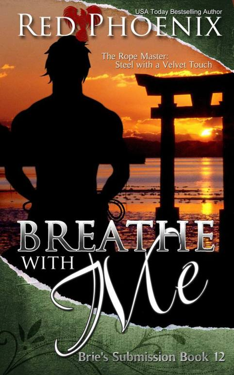 Breathe With Me Cover.jpg