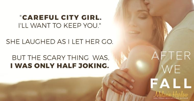 CityGirl.jpg