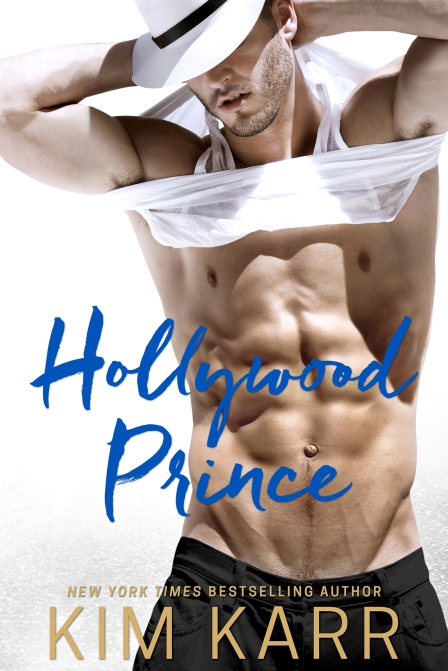 HOLYWOOD PRINCE_eBook for promos.jpg