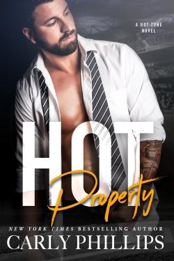 hot Property_amazon.jpg