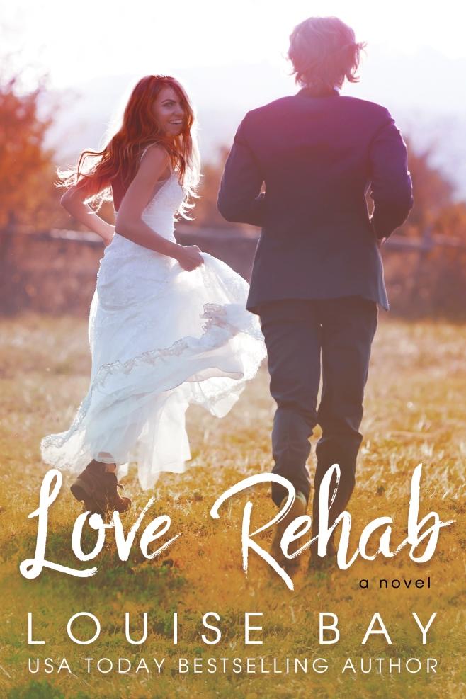 Love Rehab.Ebook (1).jpg