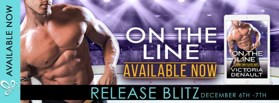 ON THE LINE RELEASE BLITZ BANNER.jpg
