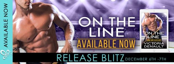 ON THE LINE RELEASE BLITZ BANNER.jpg