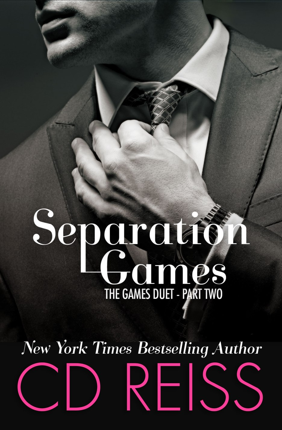 SEPARATION-GAMES-cover-FULL.jpg