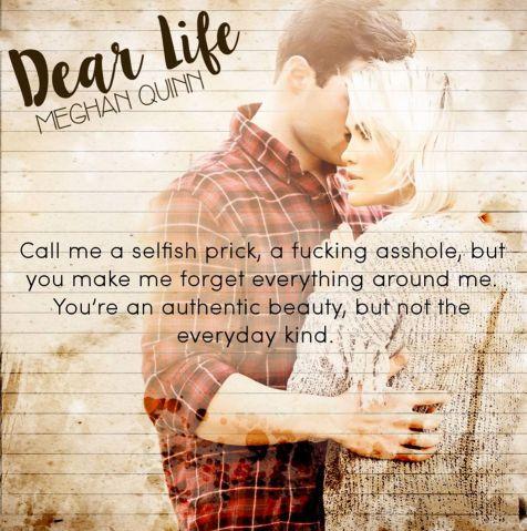 dear life teaser.jpg