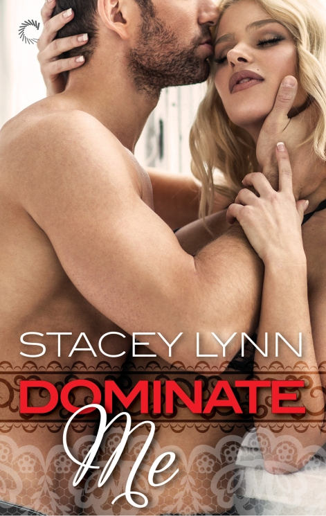 Dominate Me cover.jpg