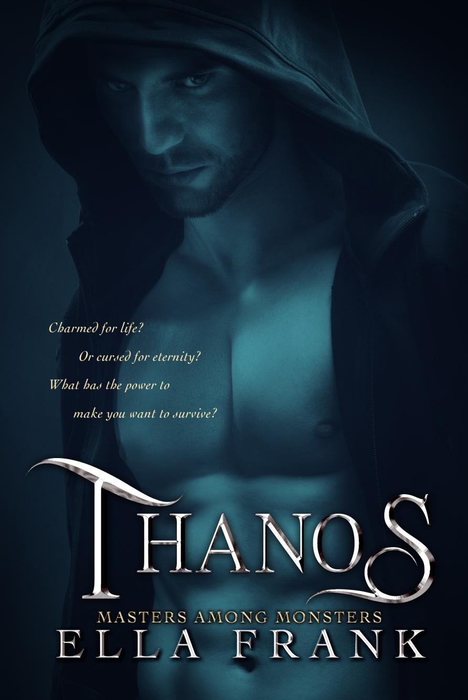 Thanos AMAZON.jpg