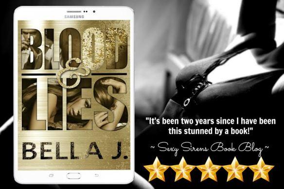 bella-j-review