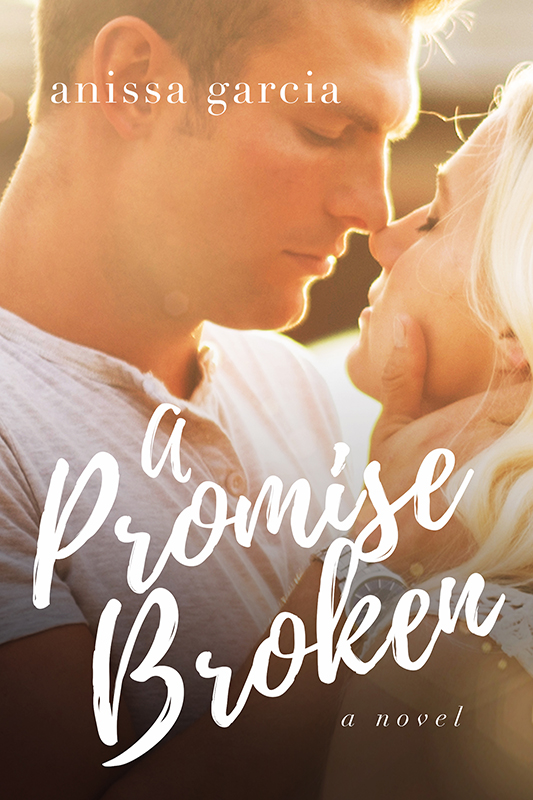 a Promise Broken_Final-ebooksm.jpg
