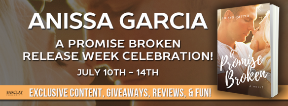APromiseBroken_ReleaseCelebration_Badge.png