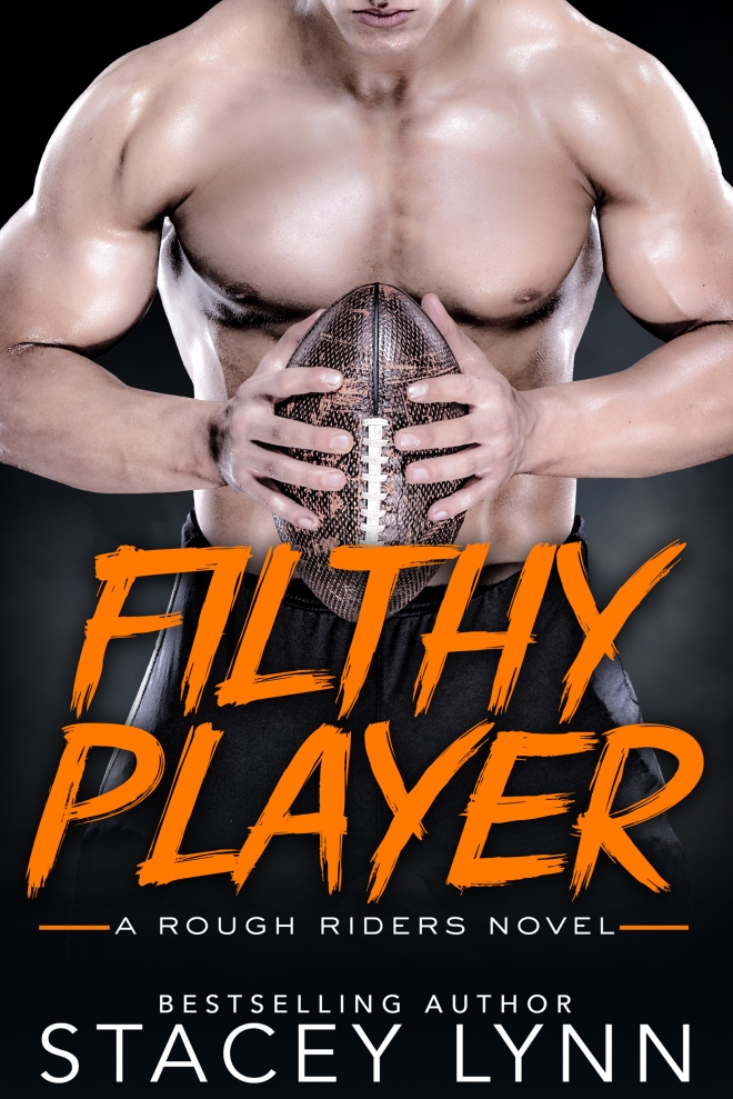 NEW-FilthyPlayer-Amazon