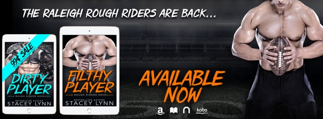 RoughRiders-FB-Banner.jpg