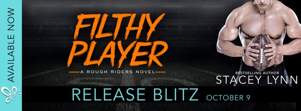 SBPRBanner-Filthy Player-RB