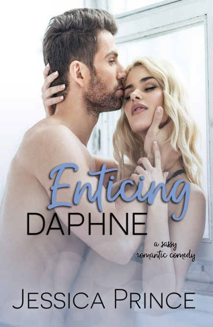 Enticing Daphne Final Front Cover.jpg