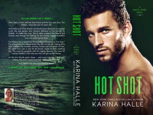 Hot-Shot-print-for-web