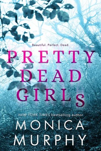 PrettyDeadGirls_e-book500 (1)