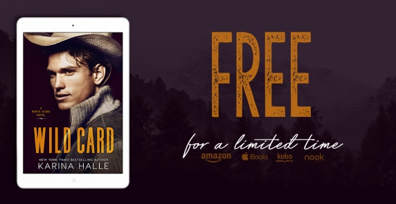 WILD CARD FREE