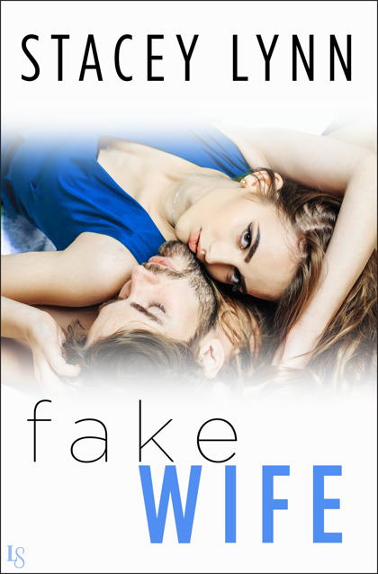 FakeWife