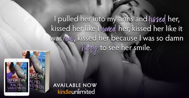 RElease Day Blitz (2)
