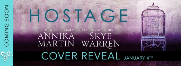 SBPRBanner-Hostage-CR