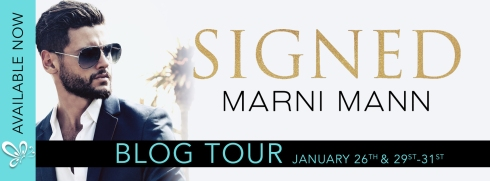 SBPRBanner-Signed-BT