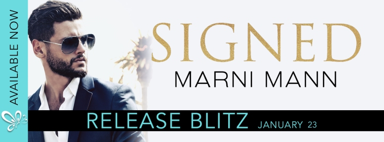 SBPRBanner-Signed-RB (1)
