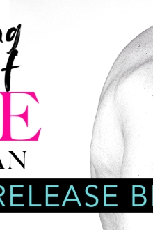 {Release Blitz} The Wrong Kind of Love by Lexi Ryan