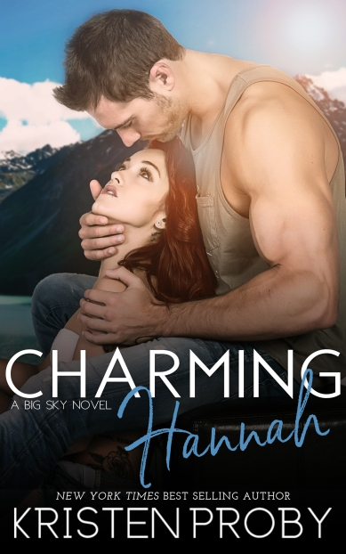 CharmingHanna_Amazon_WEB