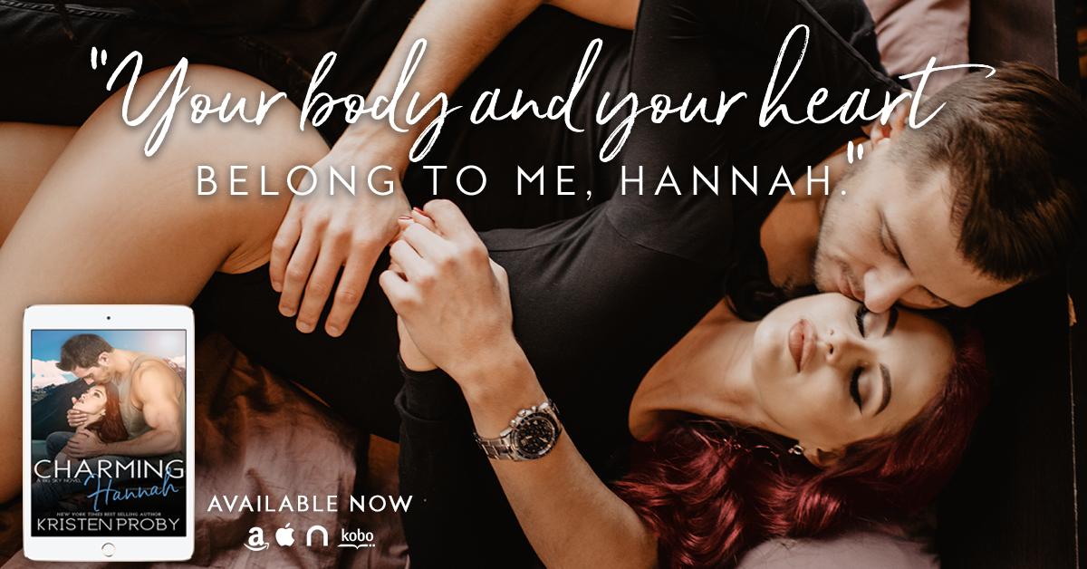 CharmingHannah-Teaser2