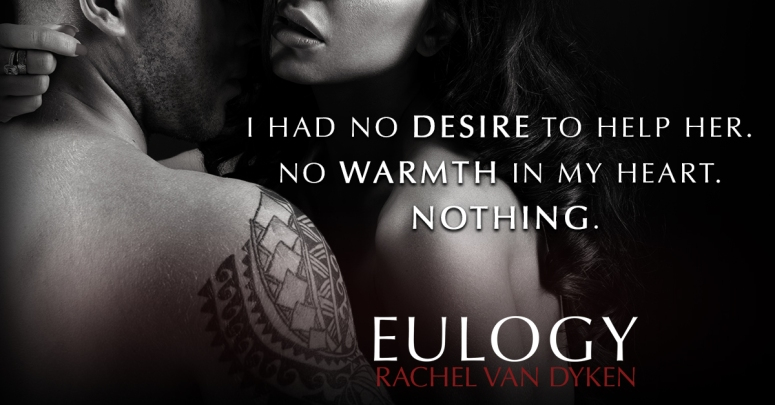 Eulogy-Teaser5