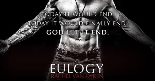 Eulogy-Teaser6