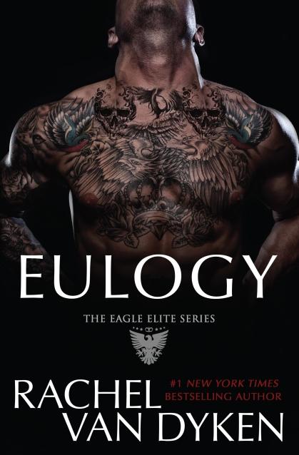 Eulogy_eBook_HiRes