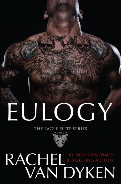Eulogy_eBook_HiRes
