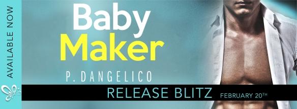 SBPRBANNER-BabyMaker.jpg