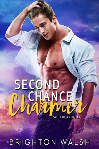 Second-chance-charmer-customdesign-JayAheer2018--eBook-Cover