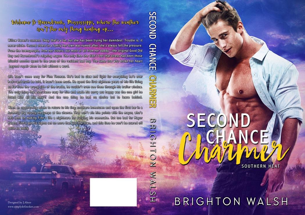 Second-chance-charmer-customdesign-JayAheer2018--fullcover-complete.jpg