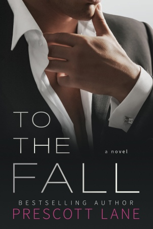 TO THE FALL_Amazon_KOBO_iBooks (1)