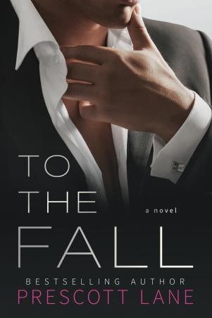 TO THE FALL_Amazon_KOBO_iBooks (1)